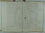 folio B14
