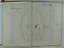 folio B15