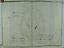 folio B17