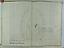 folio B18