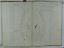 folio B20