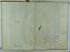 folio B21