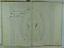 folio B23