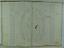folio B24