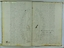 folio B25