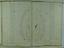 folio B26