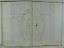 folio B30