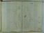 folio B34