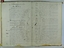 folio B35