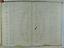 folio B37