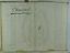 folio B38