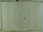 folio B39