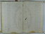 folio B41
