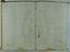 folio B44