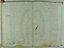 folio B45