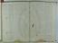 folio B46