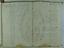 folio B47