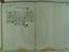 folio B47vto