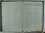 folio n13