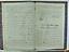 folio n22