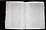 folio 41