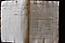 folio 001 1727