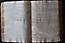 folio 092bis
