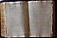 folio 193b