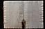 3 folio 008