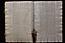 3 folio 015