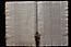 3 folio 016