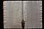 3 folio 018
