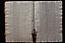 3 folio 019