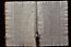 3 folio 026