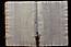 3 folio 029