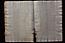 3 folio 036