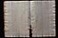 3 folio 037