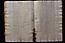 3 folio 038