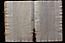 3 folio 039