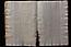 3 folio 041