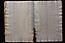 3 folio 045