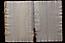 3 folio 046