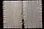 3 folio 047