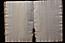 3 folio 047bis