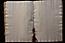 3 folio 049