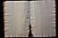 3 folio 052