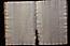 3 folio 053