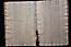 3 folio 056
