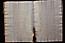 3 folio 061