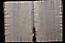 3 folio 062